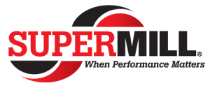 Supermill Logo